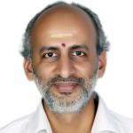 K_Ramasubramanian