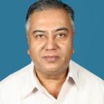 MD Srinivas