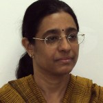 Rama Jayasundar