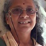 Sashikala Ananth